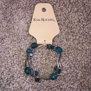 Bracelet!!! NWT!!!